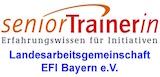 Details | efi_bayern-web_Small.jpg