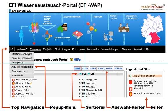 Details | hilfe/Hilfe_Navigation.jpg