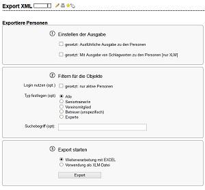 Details | hilfe/xml-export.jpg