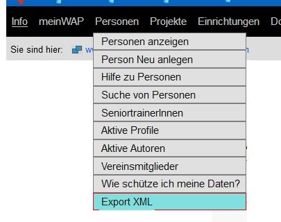 Details | hilfe/xml-start-menue.jpg