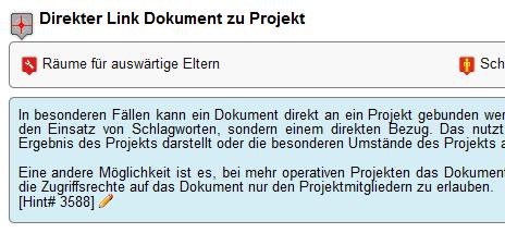 Details | hilfedatenschutz/dokument-und-projekt.png