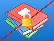 Details | hilfedatenschutz/dokumentenschutz-icon-kl.png
