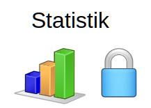 Details | hilfedatenschutz/ds-statistik.jpg