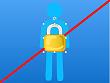 Details | hilfedatenschutz/personenschutz-icon-kl.png