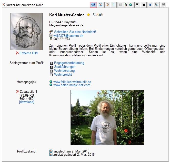 Details | hilfedatenschutz/profil-admin-schutzein.jpg