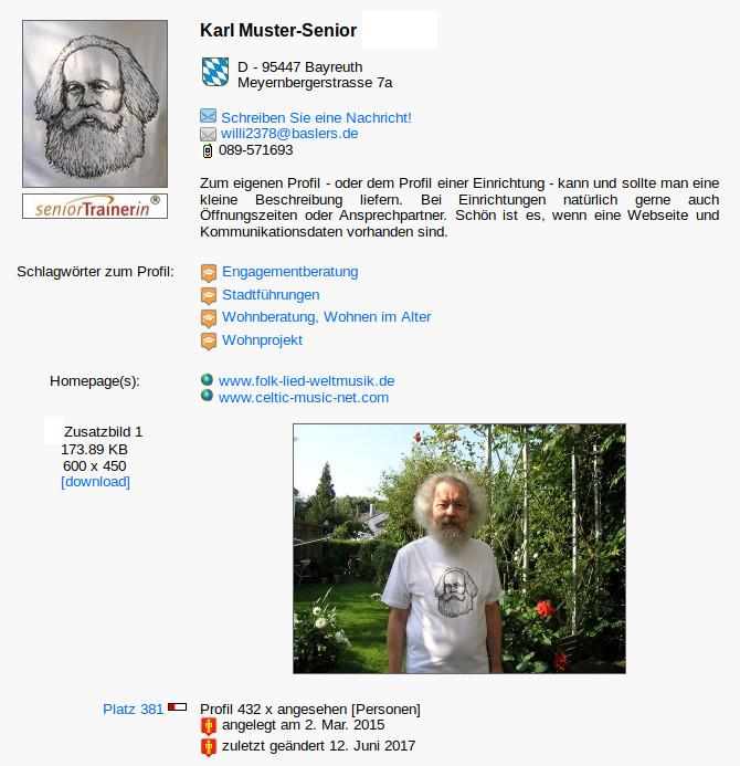 Details | hilfedatenschutz/profil-gast-schutzaus.jpg