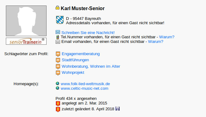 Details | hilfedatenschutz/profil-gast-schutzein.jpg