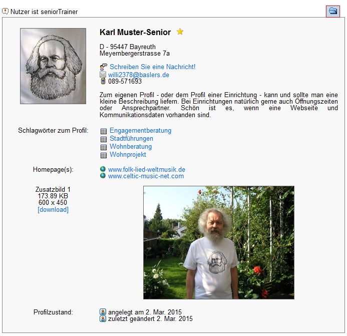Details | hilfedatenschutz/profil-seniorTrainer-schutzein.jpg