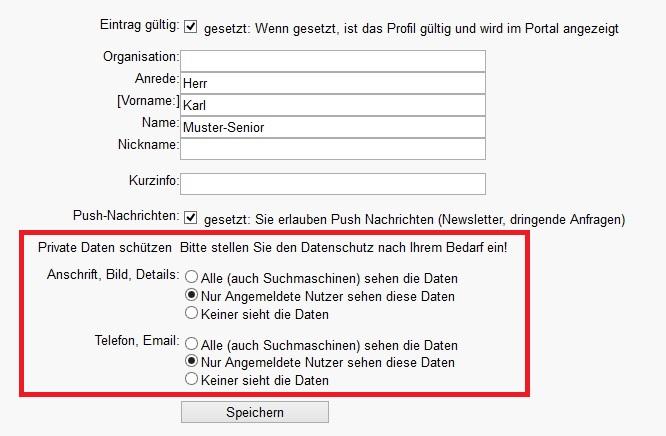 Details | hilfedatenschutz/schalter-im-profil.jpg