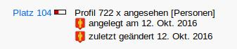 Details | hilfedatenschutz/statistik-person.jpg