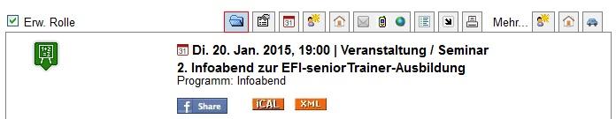 Details   hilfeevents/event-owner.jpg