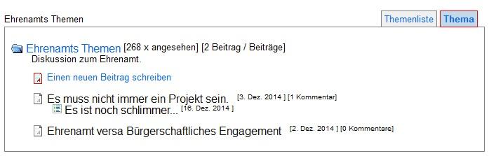 Details | hilfeforum/forum-angemeldet.jpg