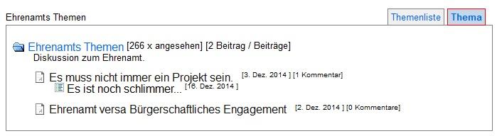 Details | hilfeforum/forum-gast.jpg