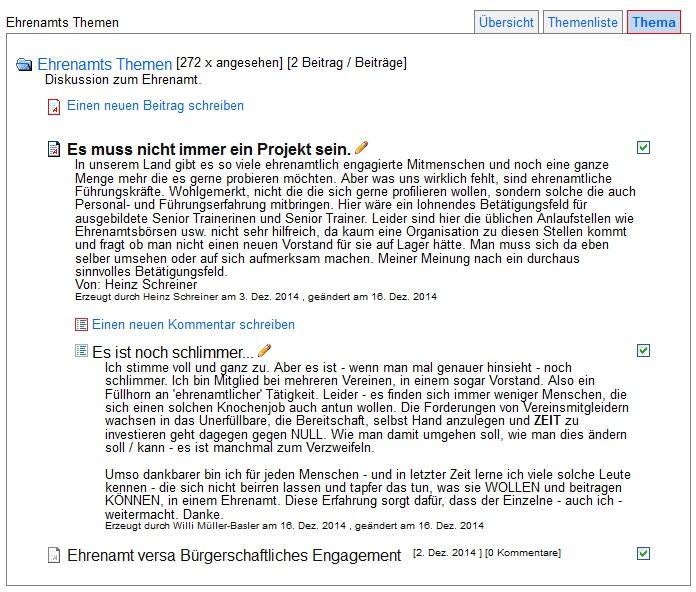 Details | hilfeforum/forum-thema-offen-details.jpg