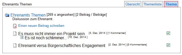 Details | hilfeforum/forum-thema-offen.jpg