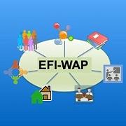 Details | teaser/EFI-WAP_Logo_kl.jpg