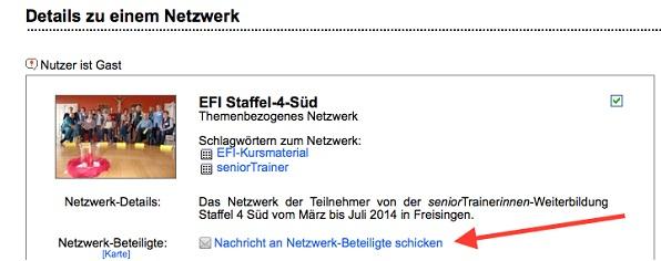Details | tippsundtricks/nachricht-netzwerk.jpg