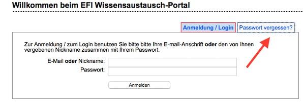 Details | tippsundtricks/passwort-vergessen.jpg