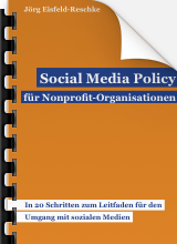 Bild 175_E-Book-Social_Media_Policy_fuer_NPOs.png
