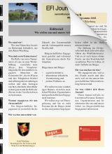 Bild 179_efi-journal-wue_2008_03_09.png
