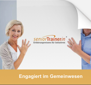 Bild 245_EFI_seniorTrainer_Broschuere_small.png