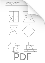 Dokumente bei EFI-WAP, dem Wissensaustausch-Portal