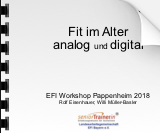 Bild EFI_Workshop_2018_Fit_im_Alter_Analog_und_Digital_V2_comp.png